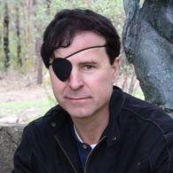 ben richardson cinematographer