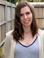 Dr Hannah Murphy-Gregory