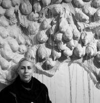 CANCELLED | Creative Arts Forum | Lynn Mowson