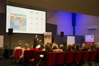 World MS Day marked by Menzies Symposium
