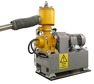 Cryo-generator