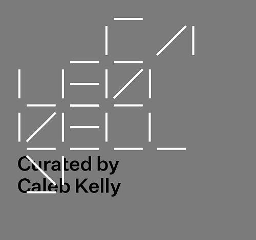 Material Sound curator floor talk