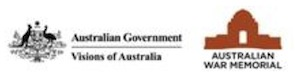 Australian War Memorial - Visions of Australia