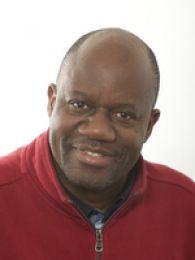 Charles Makoundi