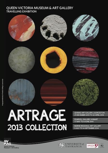 ArtRage: 2013 Selection