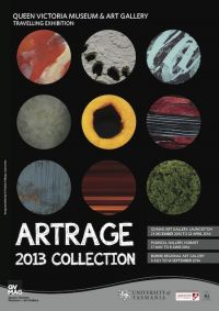 ArtRage: 2013 Collection