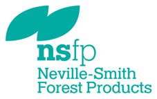 Neville Smith Forest Products