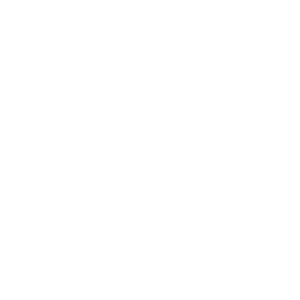 Applications open