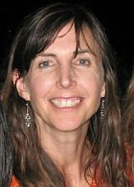 Sandra Murray