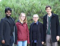 Community Voices Sought in Climate Conversation