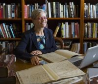 One family's contribution to Tasmania's rich historical legacy