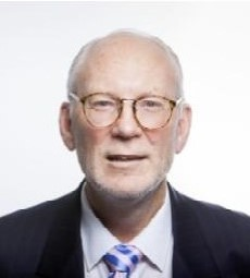 Mr Leon Atkinson-MacEwen
