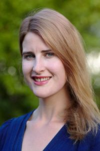 Young Tasmanian Arts graduate wins top literary prize
