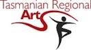 Tasmanian Regional Arts