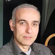 Dr Hossain Enshaei