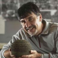 Vadim Kamenetsky