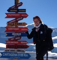 Image_Sweden Bound on Antarctic Fellowship_Hanne Nielsen