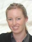 Headshot of Dr Jessica Walker.