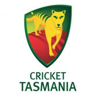 Graduate role available at Cricket TAS