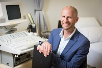 Tasmanian community to benefit from latest health funding
