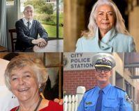 Queens Birthday 2020 Honours List announced