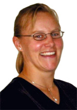 Melinda Minstrell
