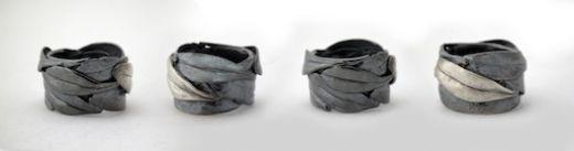 ArtsForum - Marisa Molin