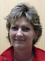 Ann-Maree Donoghue
