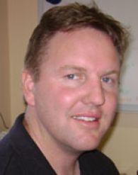 Mark Boersma
