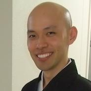 Dr Katsuhiko Suganuma