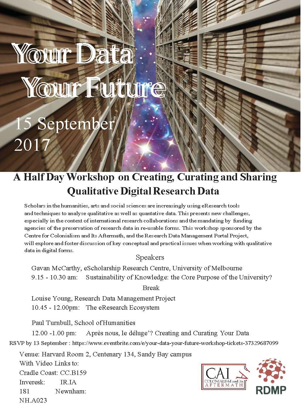 Digital data_15 Sep