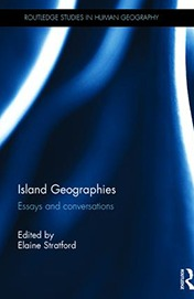 Island Geographies