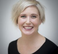 Creative Arts Forum |  Anna Hickey-Moody
