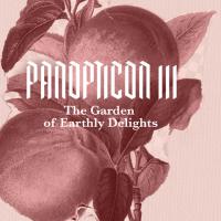 Panopticon III | The Garden of Earthly Delights | Dark Mofo