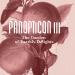 Panopticon III thumb