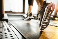 Keep moving to prevent dementia