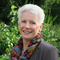 Sharon Fraser