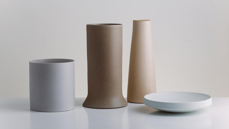Kelly Austin - The Influence of Context on the Handmade Ceramic Vessel