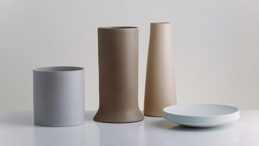 TCotA Forum (Inveresk) - Kelly Austin | The Influence of Context on the Handmade Ceramic Vessel