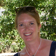 Mrs Sarah Fischer