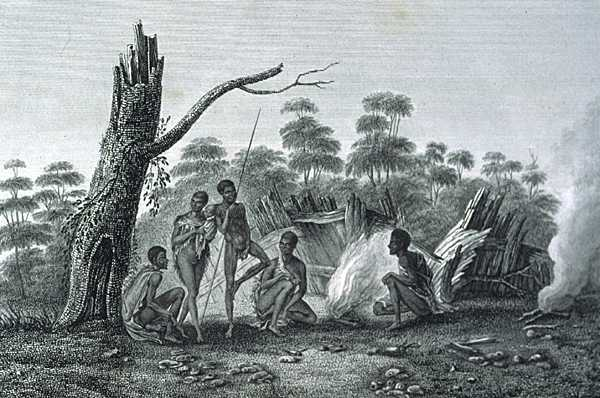external image Aboriginal%20life.jpg