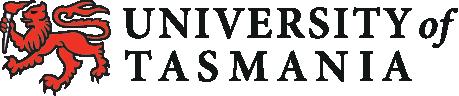 postgraduate coursework csp equity scholarships